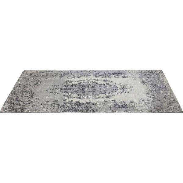 Teppich Kelim Pop Grey 240x170cm