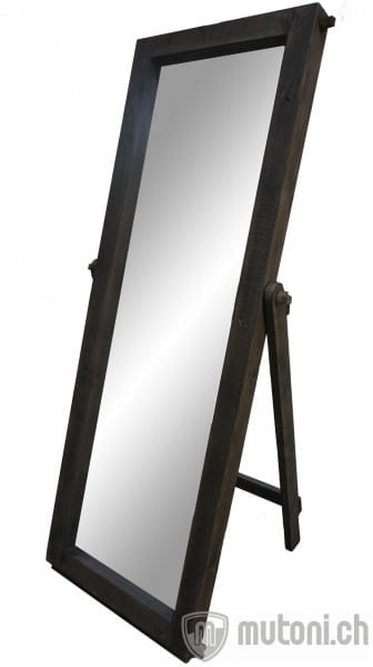 Standspiegel Dakota 66x186