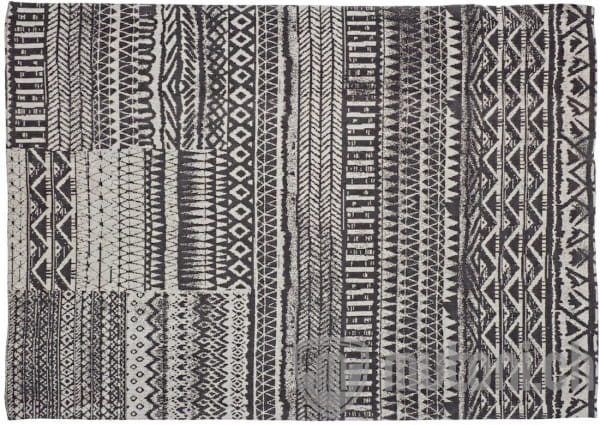 Teppich Algeri 160x230