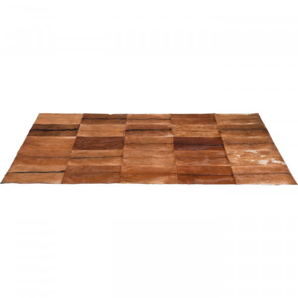 Teppich Country Square 170x240cm
