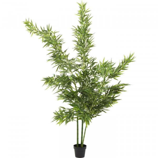 Deko Pflanze Bamboo Tree 200cm