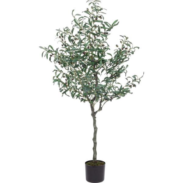 Deko-Olivenbaum Höhe 156