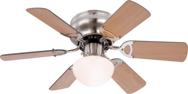 Ventilator Ugo