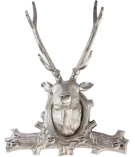 Wandgarderobe Deer King 40x49