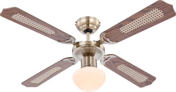 Ventilator Champion