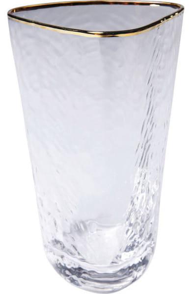 Longdrinkglas Hommage