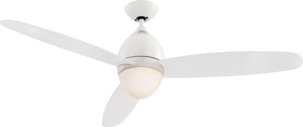 Ventilator Premier