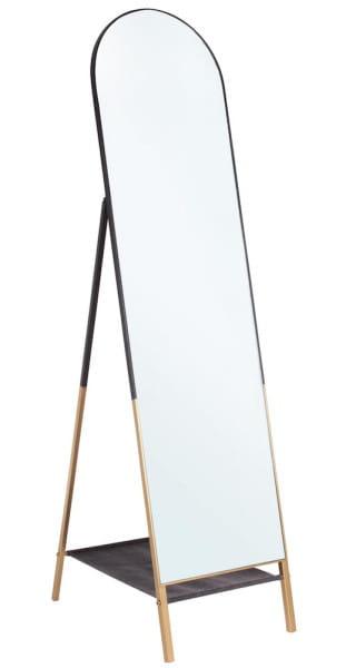 Spiegel Reflix 42x170